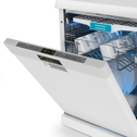 Dishwasher repair in Cicero IL - (708) 477-3413