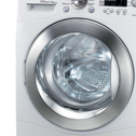 Dryer repair in Cicero IL - (708) 477-3413