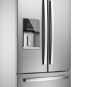 Refrigerator repair in Cicero IL - (708) 477-3413