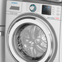Washer repair in Cicero IL - (708) 477-3413